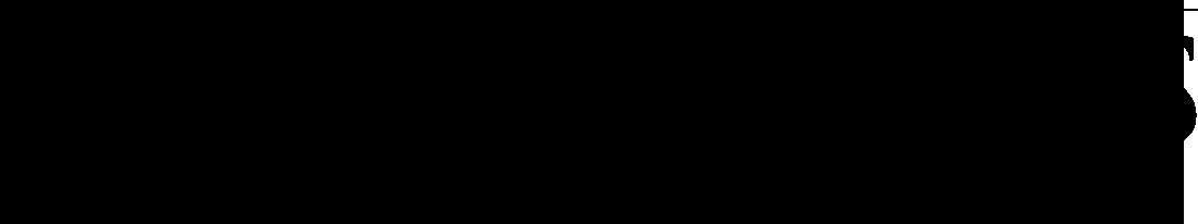 Katzenmaiers - Fine Quality Beads & Jewellery-Logo