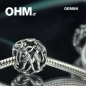 Preview: Ohm Beads - Gemini