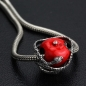 Preview: Ohm Beads - BOTM - Forbidden Fruit