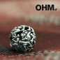 Preview: Ohm Beads - BOTM - Kamasutra