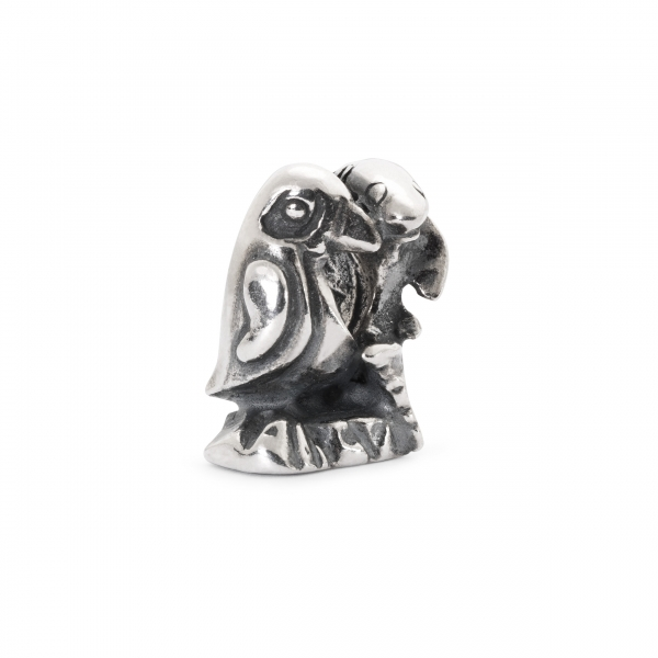 Trollbeads - Limited Edition - Cape Town Trinity