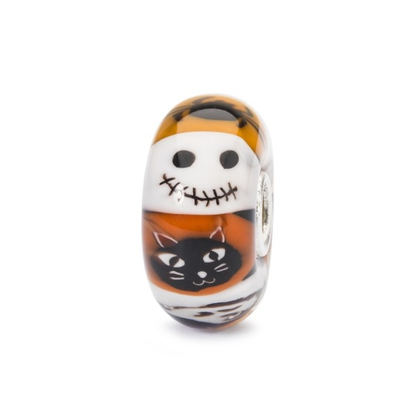 Trollbeads - Limited Edition - Get Spooky