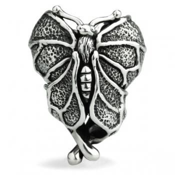 Resultado de imagem para wings of protection ohm