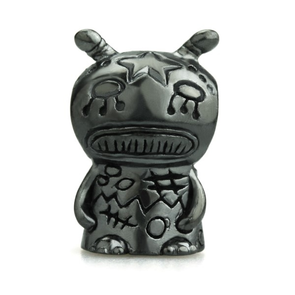 Ohm Beads - Boogily Heads - Dirty - Charly Black