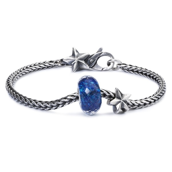 Trollbeads - Limited Edition - Wishful Sky Bracelet