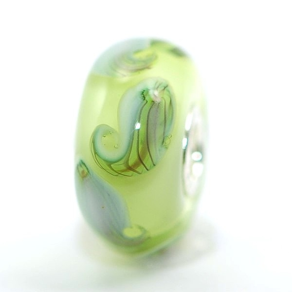 Trollbeads - WYSIWYG - Voice of Happiness