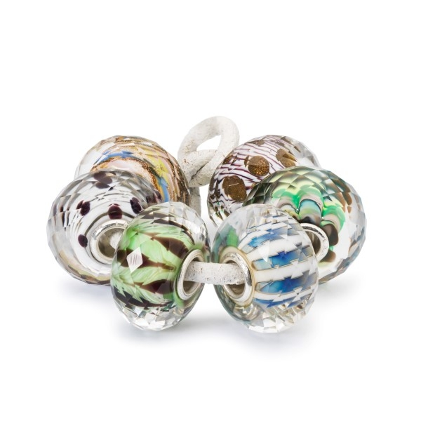 Trollbeads - New Adventures Kit