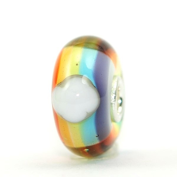 Trollbeads - Limited Edition - Together Apart **WYSIWYG**