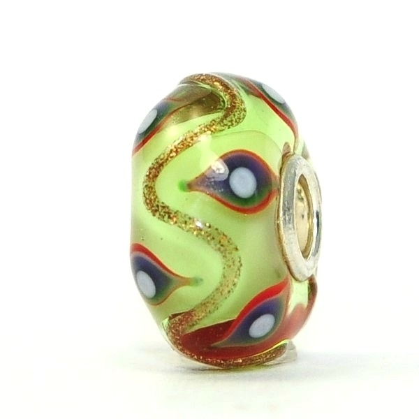 Trollbeads - Originalbild - Illusion