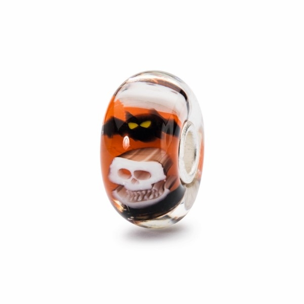 Trollbeads - Limited Edition - Süsses oder Saures?