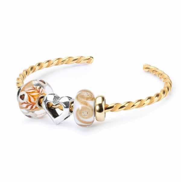 bar bracelet p diamond yellow italian wire htm on product gold bangle bangles twisted