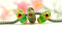Elfbeads - Sunflower Bonanza Deal - Set - Katzenmaiers