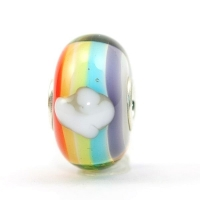 Trollbeads - Limited Edition - Together Apart