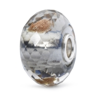 Trollbeads - Daylight Brilliance