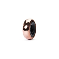 Trollbeads - Copper - Spacer