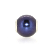 Katzenmaiers - 10mm - Royal Blue